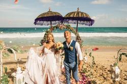 wedding in bali мaria+aleх_016