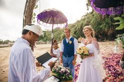 wedding in bali мaria+aleх_011