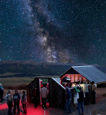 observatory_09-27.jpg