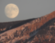 Wolf Moon Img.png