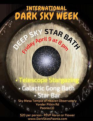 IDSW_StarBath md.jpg
