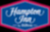 hampton-inn-by-hilton-logo-D898999E24-se