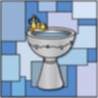 bautismo.PNG
