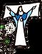 logo-santa-en-color.png