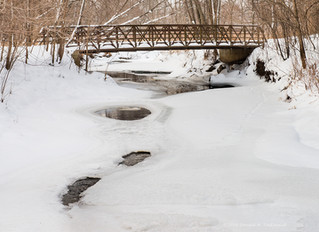 My Favorite Places for Winter Photography in Minnesota and Northern Wisconsin