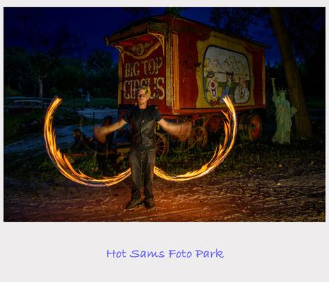 Hot Sams Cover.jpg