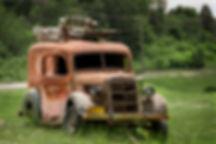 Hot Sams-4-web.jpg