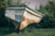The Old Boat.jpg