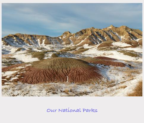 National Parks Cover.jpg