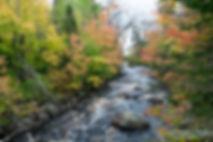 Sioux River-1-cr-sm.jpg