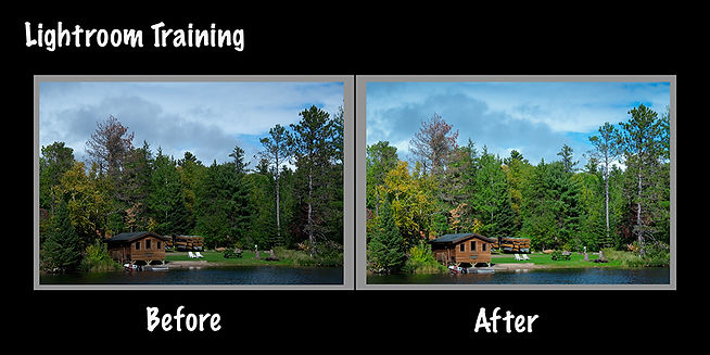 Lightroom Training Image- Flat-Wix.jpg