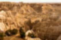 Badlands-1.jpg
