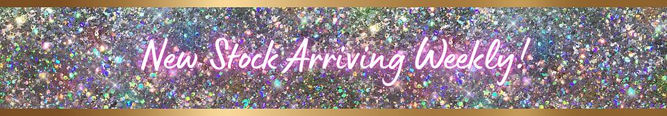 Copy of mini Web banner set 3  - rainbow