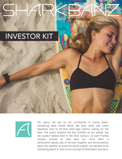 sharkbanz investor booklet 4.png