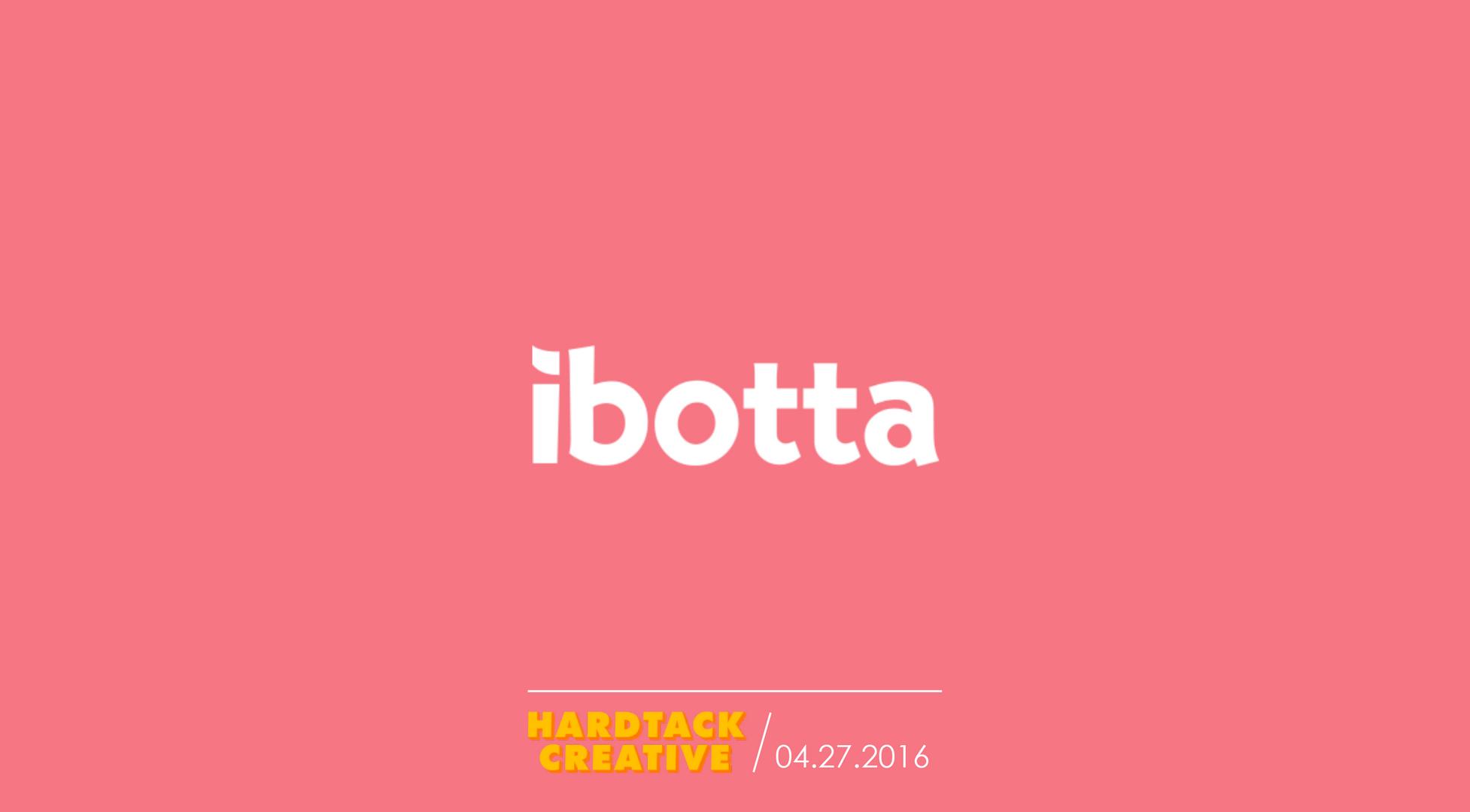 ibotta.png