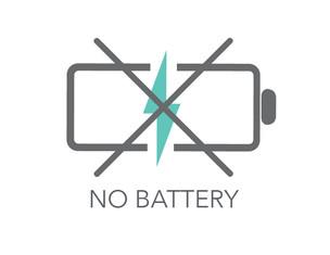 Batterynotrequired-01.jpg