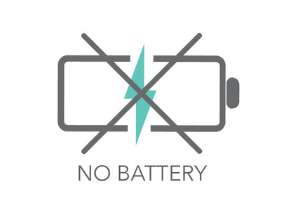 Batterynotrequired-01.jpg