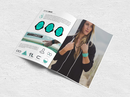 Sharkbanz-Investor-Kit---second-spread.j