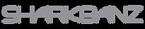 sharkbanz logo.png