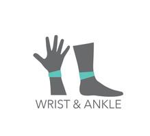 Wrist&Ankle-01.jpg