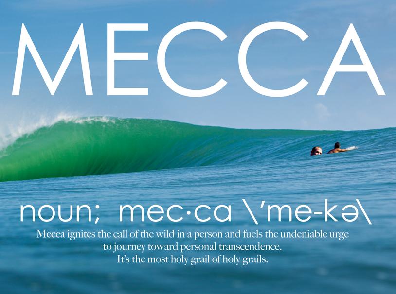 MECCA15-01.png