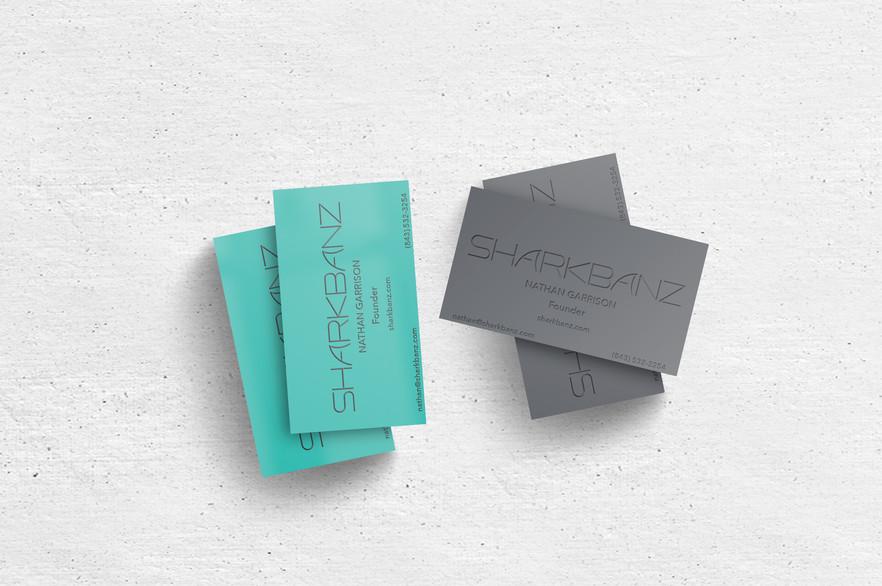 Sharkbanz-Business-Card.jpg