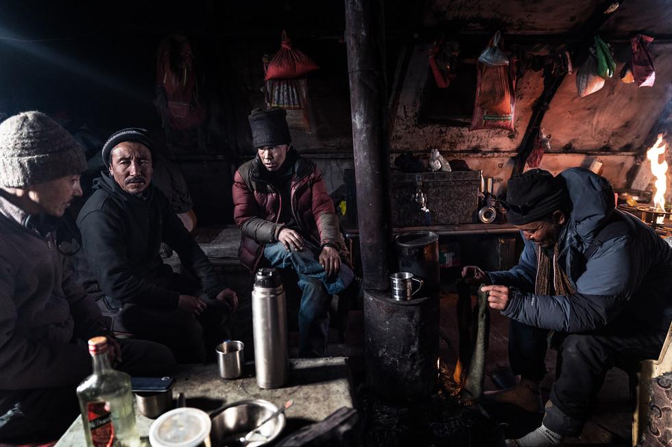 ACrowther-HimalayanIce-16.jpg