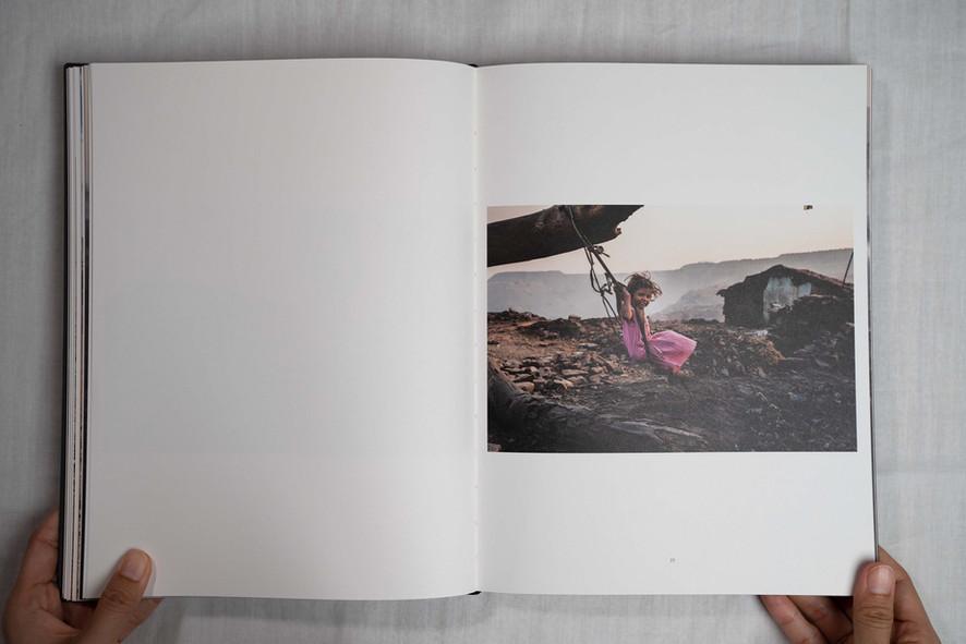 ODM-Book-4.jpg