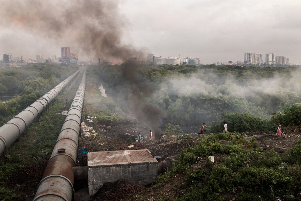 ACrowther-IndiaAirPollution-4.jpg