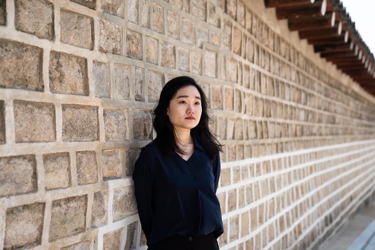 KoreaMissing-14.jpg