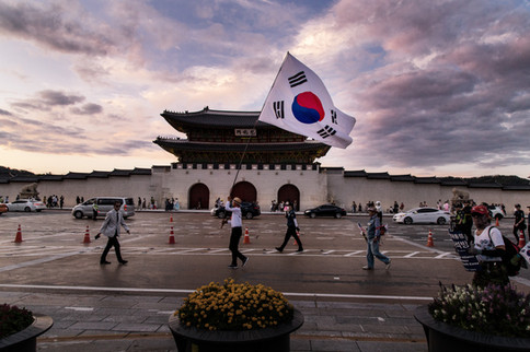 KoreaProtest-1.jpg
