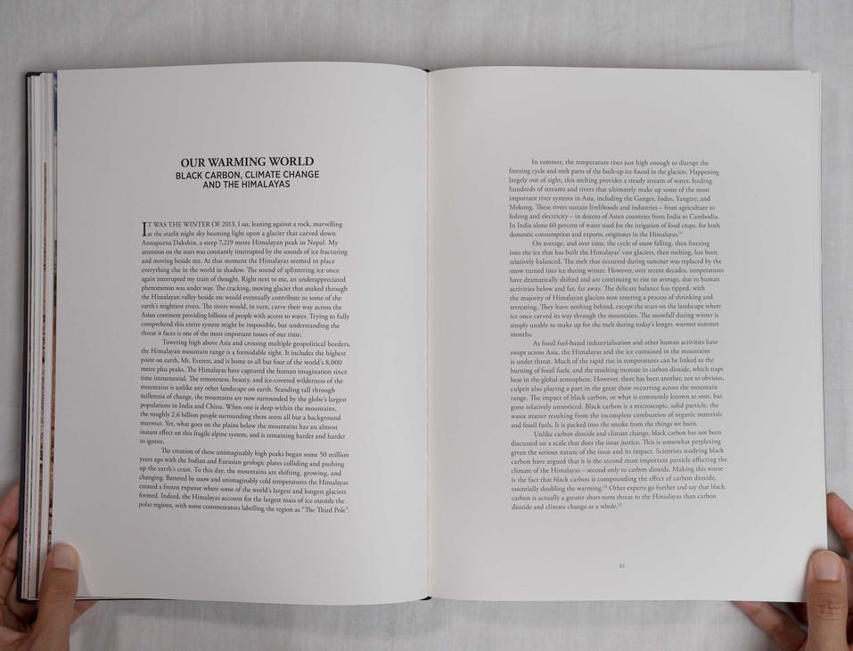 ODM-Book-11.jpg