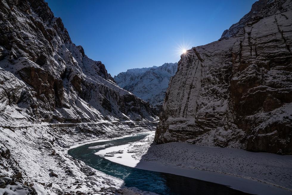 ACrowther-HimalayanIce-23.jpg