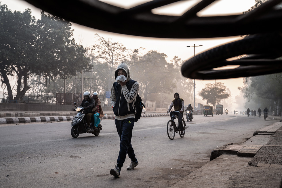 ACrowther-IndiaAirPollution-16.jpg