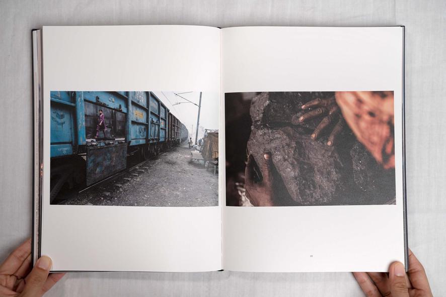 ODM-Book-5.jpg