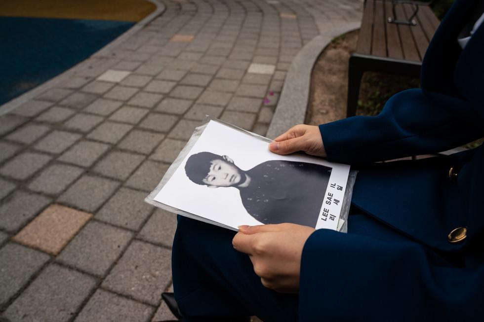 KoreaMissing-12.jpg