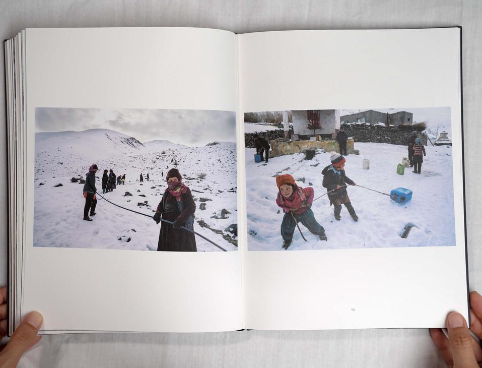 ODM-Book-8.jpg