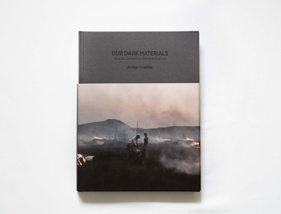 ODM-Cover-1.jpg
