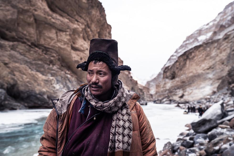 ACrowther-HimalayanIce-28-1.jpg