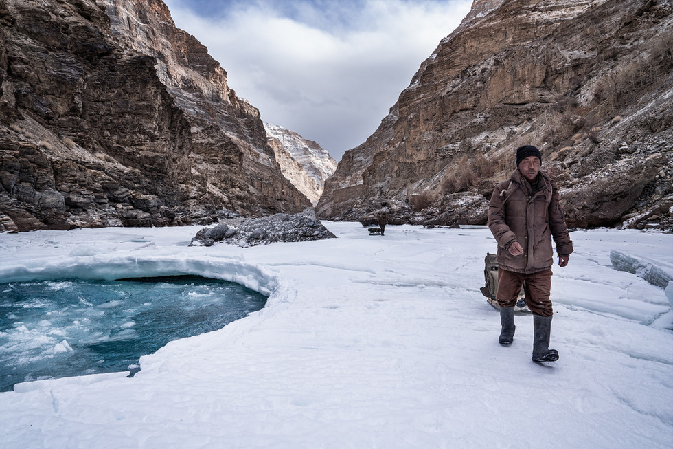 ACrowther-HimalayanIce-10.jpg