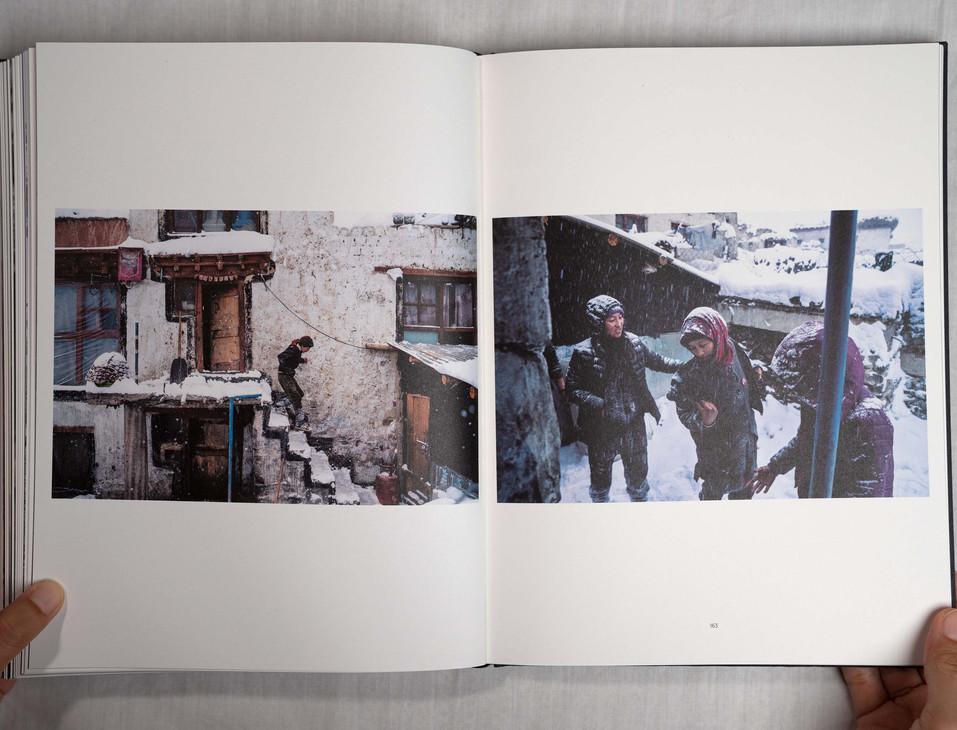 ODM-Book-10.jpg