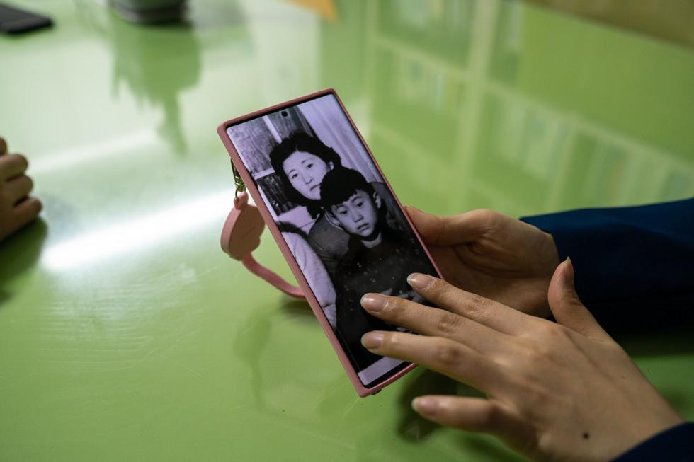 KoreaMissing-11.jpg