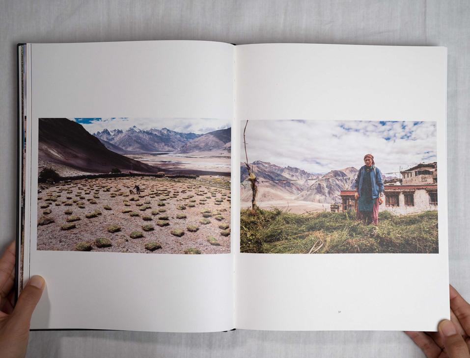 ODM-Book-3.jpg