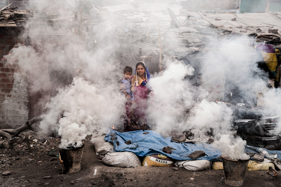 ACrowther-IndiaAirPollution-3.jpg