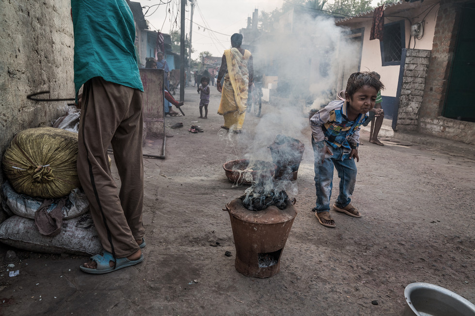 ACrowther-IndiaAirPollution-26.jpg