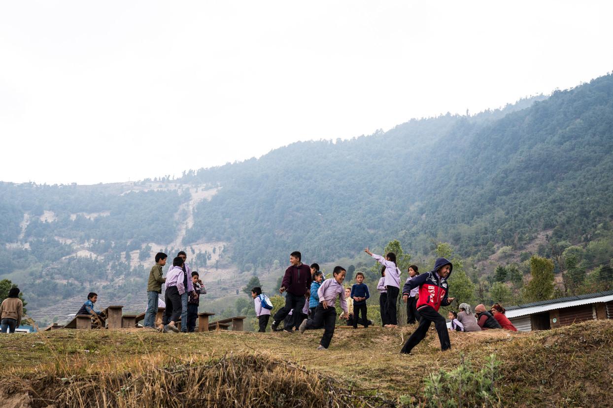 KhumbuRamba-1.jpg