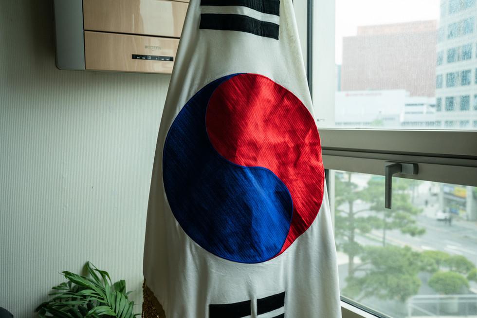 KoreaMissing-6.jpg