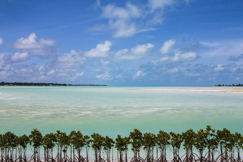 AshleyCrowther-Kiribati.jpg