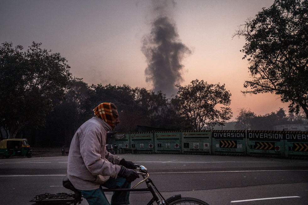 ACrowther-IndiaAirPollution-1.jpg