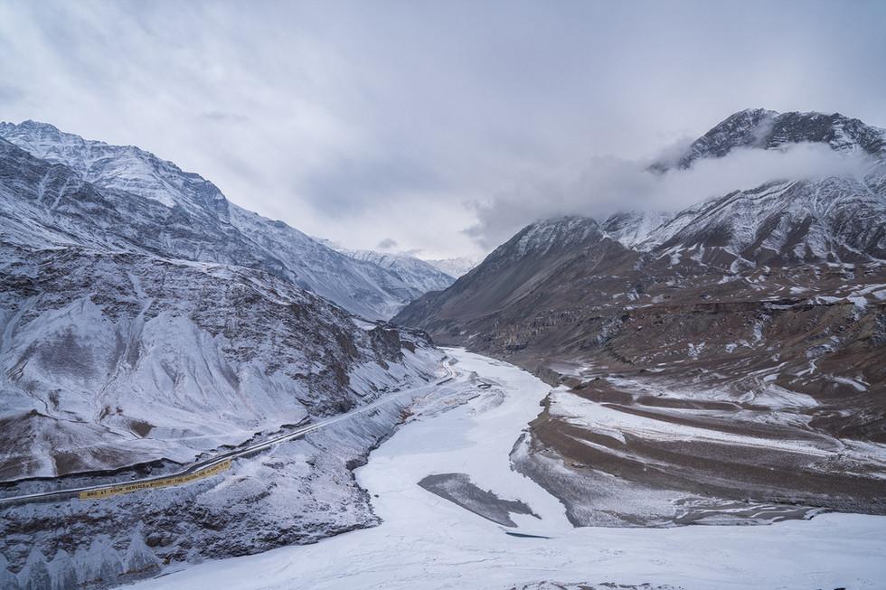 ACrowther-HimalayanIce-1.jpg